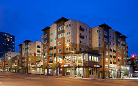 3 Bedroom Apartments Bellevue Wa Bellevue Apartments Apartment For Rent In Bellevue Wa Avalon