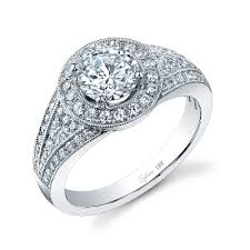 best finger rings images How to select the best engagement ring for her finger shape jpg