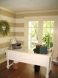 interior extraordinary interior decoration using white paint with