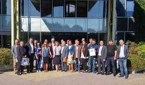 maggioli editore sede bulgaria economic forum il saluto sindaco parma alla
