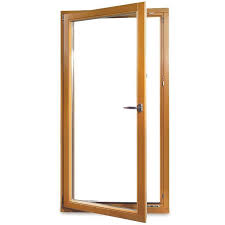 Wood Patio French Doors - wood french doors windows24 com