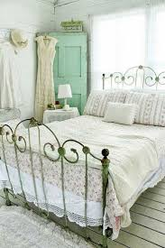 10 best images about bedroom design ideas on pinterest