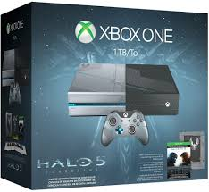 where are the amazon black friday gaming consoles amazon com xbox one 1tb console limited edition halo 5