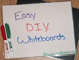 decorative dry erase boards for home decorate dry erase board home design 2017