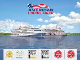 Ohio cruise travel agents images American cruise lines media