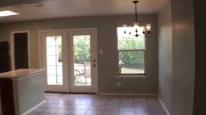 House For Rent San Antonio Tx 78254 Houses For Rent In San Antonio Live Oak House 4br 2ba By San