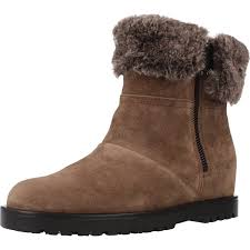 womens boots clearance sale specials nobrand shoes canada stonefly boots clearance sale