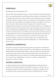 resume template for experienced engineers week wikipedia indonesia international capital movement