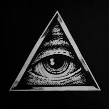 the all seeing eye the all seeing eye has been around for a