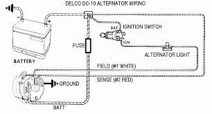 ossa wiring diagram ossa wiring diagrams