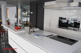 papier peint pour cuisine moderne papier peint tendance salle a manger pour decoration cuisine moderne