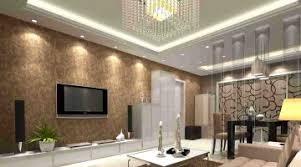 home interior designs ideas spectacular wallpaper home interiors ideas rating ideas living