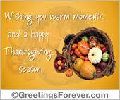 happy thanksgiving thanksgiving ecards