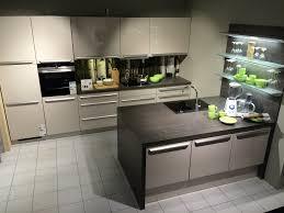 küche hannover küche aktuell hannover am besten büro stühle home dekoration tipps