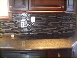 no grout tile backsplash fresh using a grout float apply and press