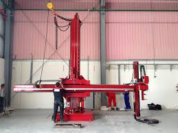 red d arc blog uae red d arc ae blog welding and weld