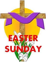 easter sunday u2013 happy easter 2017