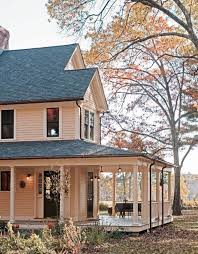 1353 best e x t e r i o r s images on pinterest cedar roof