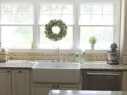 kitchen farmhouse kitchen sink and 19 farmhouse kitchen sink