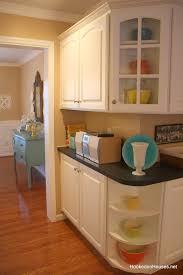 kitchen corner cabinet antique kitchen blind cabinet organizer