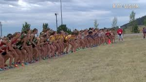 university of wyoming athletics