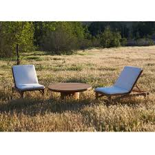 3005 dal round outdoor coffee table in teak u2013 liefalmont