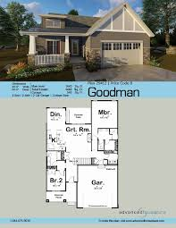 mission style home plans shaker style home plans mission style house plans