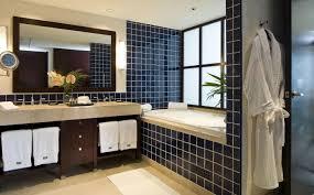 one bedroom villa westin lagunamar ocean resort villas u0026 spa cancun