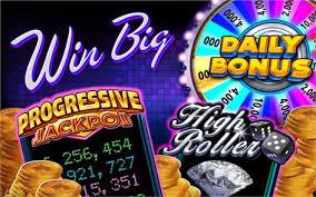 jackpot casino apk vegas jackpot slots casino 1 1 0 apk for pc free