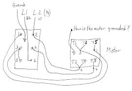 trailer hoist wiring diagram lefuro com