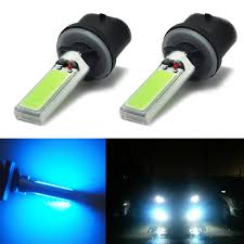 Fog Light Led Bulbs by Compare Prices On 889 Bulb Online Shopping Buy Low Price 889 Bulb