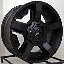 18 inch rims for jeep wrangler 18 inch jeep wrangler wheels ebay