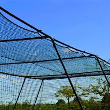100 best backyard batting cage amazon com batting cage