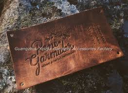 www marymaxim catalog25th anniversary plate 43 best wooden product tags images on product tags