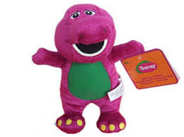 compare prices dinosaur barney shopping buy
