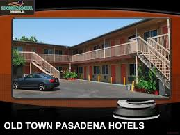 pasadena hotels near parade 10 best hotels in pasadena ca images on lincoln motel