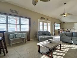 vacation home beachfront bliss galveston tx booking com