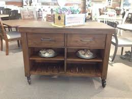 kitchen islands kitchen furniture dining room furniture at the