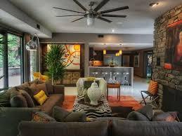 frank lloyd wright living room casa de vistas a frank lloyd wright inspired mid century canton