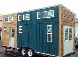 things to do in boise idaho build idaho tiny houses in boise still face one big problem boise state
