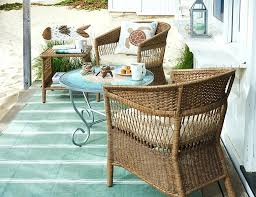 pier 1 imports patio furniture shop this look pier one imports