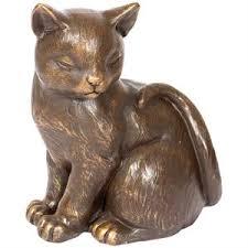 cat memorial catmemorialurn jpg
