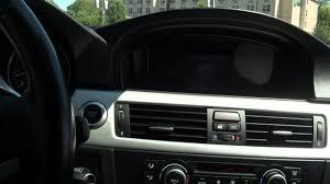 2008 bmw 335i sedan 2008 bmw 335i turbo sedan