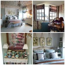 100 french country bookshelves best 25 french country style
