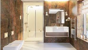 multipanel shower bathroom wall panels sizes