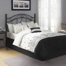 king size bed frame with headboard loccie better homes gardens ideas