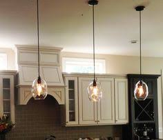 Blown Glass Light Pendants Mexican Glass Pendant Lights Google Search Kitchen Ideas