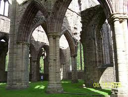 reading questions wordsworth u0027s u201ctintern abbey u201d the literary i