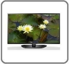 best black friday smart t deals 28 best black friday lcd tv deals images on pinterest