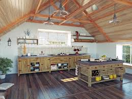 adding a kitchen island types of ceilings for kitchens